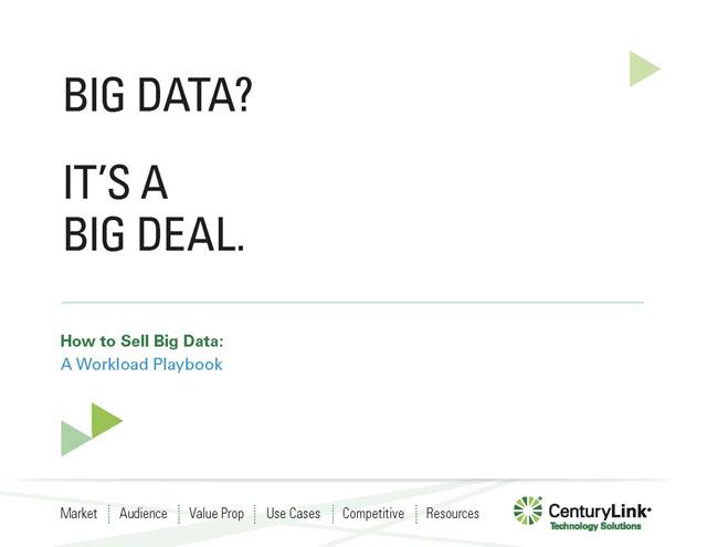 http://marketingsnow.com/wp-content/uploads/2018/11/BigData-PB4-m.jpg
