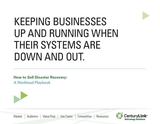 http://marketingsnow.com/wp-content/uploads/2018/11/DisasterRecovery-PB3-m.jpg