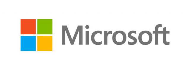 Microsoft Cloud Services