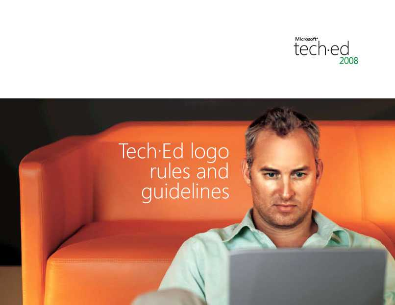 http://marketingsnow.com/wp-content/uploads/2018/11/TechEd-logo-styleguide.jpg