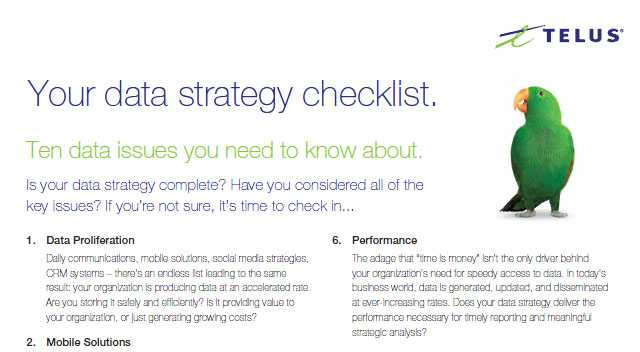 http://marketingsnow.com/wp-content/uploads/2018/11/telus-data-strategy-checklist.jpg