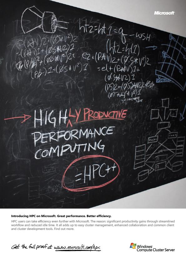 http://marketingsnow.com/wp-content/uploads/A4_blackboard.jpg
