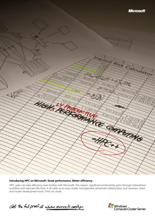 http://marketingsnow.com/wp-content/uploads/A4_spreadsheet_1.jpg