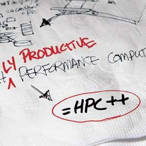 Microsoft Windows HPC