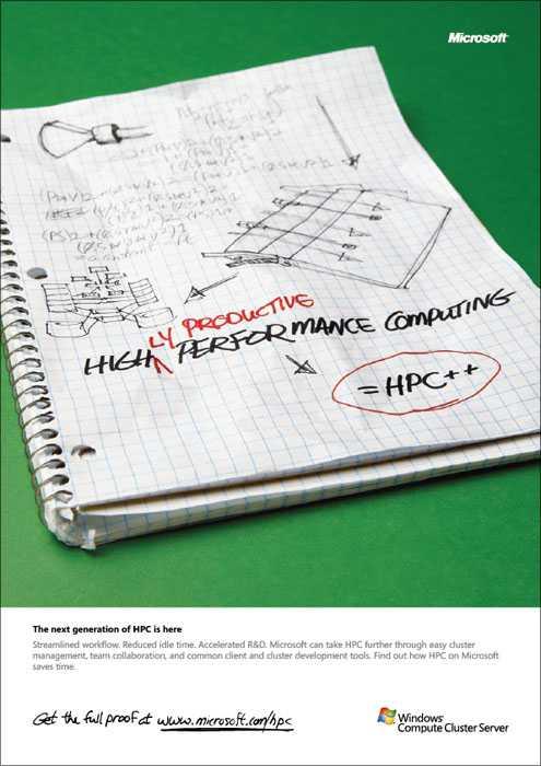 http://marketingsnow.com/wp-content/uploads/hpc-A4-graphbook.jpg