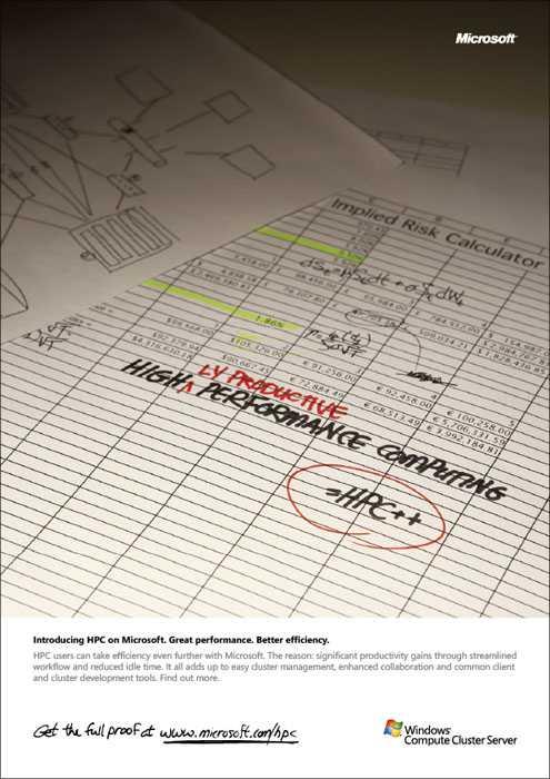 http://marketingsnow.com/wp-content/uploads/hpc-A4-spreadsheet.jpg