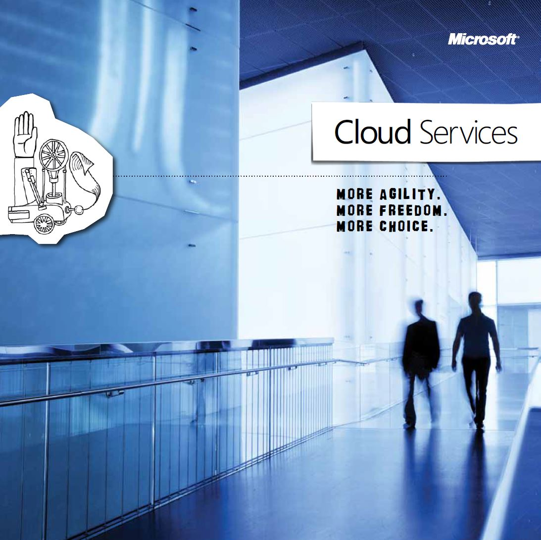 http://marketingsnow.com/wp-content/uploads/microsoft_cloud_services.jpg