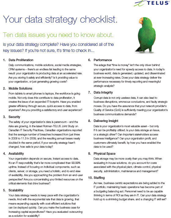 http://marketingsnow.com/wp-content/uploads/telus-data-strategy-checklist.jpg